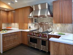 Cabinets Kitchen Cost 100 Kitchen Remodel Cost How To Remodel A Kitchen On A