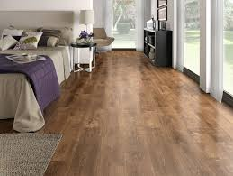 How Long To Install Laminate Flooring Casandra Oak Original Laminate Flooring U2013 Finsa Home