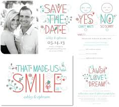 online invitations with rsvp online invitations and rsvp niengrangho info
