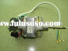 pedestal fan capacitor wiring wiring diagram byblank