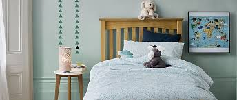 Childrens Bedroom Furniture  Kids Bedroom Accessories  MS
