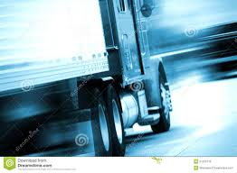 truck stock photos images u0026 pictures 140 350 images