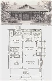 beach bungalow house plans beachgalow house plans designs california style homegalows beach
