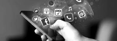 Radio Romania Online Gratis Home