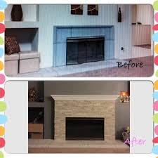 authentic fireplaces 27 reviews fireplace services downtown