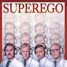 superego podcast wikipedia
