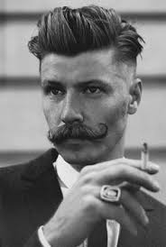 pictures of 1920 mens hairstyles 1920s mens haircuts haircuts models ideas