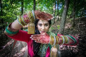 indian weddings in st louis st louis indian wedding of riya and rajon beautiful