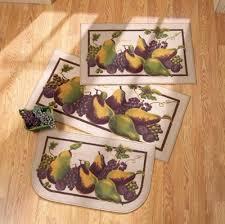 101 best the fruity kitchen images on pinterest hand painted