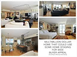 miami home staging miami style home decor condo staging miami