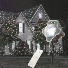 compare prices on projector christmas lights white outdoor online