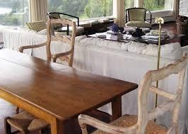 long narrow kitchen table narrow dining table with benches energiadosamba home ideas