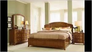 chambre à coucher complète chambre a coucher complete italienne nouveau ã tourdissant chambre a