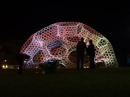 philips led dome christmas lights 204 best led oled images on pinterest light fixtures cool things