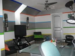 best 25 teen game rooms ideas on pinterest boys game room