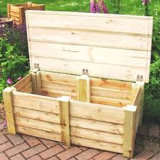 Garden Storage Bench Garden Storage Bench Results For Garden Storage Benches Full