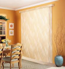 Cloth Vertical Blinds Blindsgalore Fabric Vertical Blinds Closeout Blindsgalore