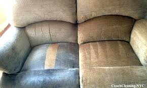 Toronto Upholstery Cleaning Upholstery Cleaning Toronto Chair Sofa Sectional Mattress Cleaning