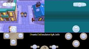 ds drastic emulator apk free drastic ds emulator apk 2017 nds emulator for android