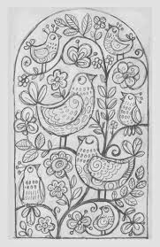 4943 best coloring pages images on pinterest coloring books