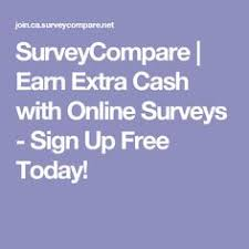 win gift cards online win a 300 starbucks gift card usa paid surveys