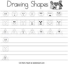 worksheets for grade r in south africa mediafoxstudio com