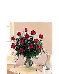 Westwood Flower Garden - funeral flowers delivery fredericksburg va