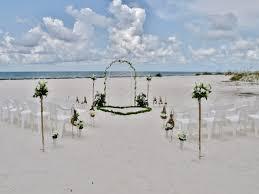 cheap wedding cheap weddings best wedding ideas inspiration in 2017 wedding