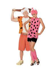 Pebbles Bam Bam Halloween Costume Bam Bam Rubble U0026 Pebbles Flintstone Combination Pebbles