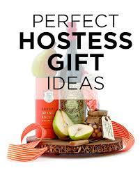 traditional thanksgiving gifts hostess gift ideas martha stewart