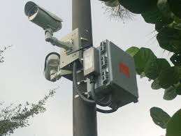 security light with camera wireless wireless surveillance systems for homeowners associations