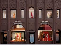 Best Children S Stores Los Angeles The Best Vintage Stores In Los Angeles Discover Los Angeles