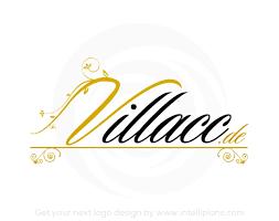 design logo elegant elegant logo designs intelliplans