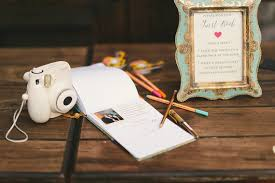 wedding planning how to create a wedding planning binder popsugar smart living