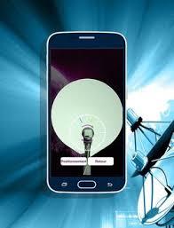 dishpointer pro 2 2 2 apk free satellite director pro apk free maps navigation app