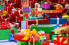 top 5 best place to buy last minute gifts in philadelphia homes