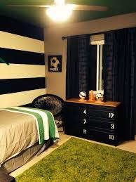 soccer bedroom ideas ideas soccer bedroom decor for inspiring bedroom cool soccer nurani