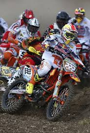 motocross race numbers 21 best freestyle motocross images on pinterest dirtbikes