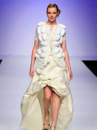 bad wedding dresses 42 of the ugliest wedding dresses you ll see worldlifestyle