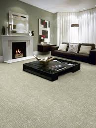 livingroom carpet 12 ideas on how to integrate a carpet in the living room