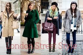 the winter coat dilemma wool or down selene abroad