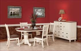 furniture wonderful value city bedroom sets teenage bedroom