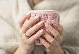 7 easy ways to strengthen your fingernails latest nail art nail