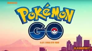Download Design My Home Mod Apk Pokémon Go V 0 67 1 Mod Apk No Root Location Hack Unlimited Coins
