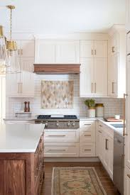 white kitchen cabinets out of style 70 white cabinets with white countertop going out of