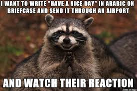 Have A Nice Day Meme - have a nice day meme on imgur