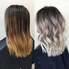black hair to blonde hair transformations best 25 hair transformation ideas on pinterest highlights in