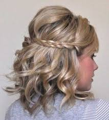 hair styles for going out natural hairstyles for hairstyles for going out short hairstyles