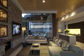 five cool room ideas for everyone five cool room ideas for everyone adam style interior house decor