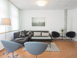 Schlafzimmerm El Mit Fernseher Apartment Mitte 2 Fewo Direkt